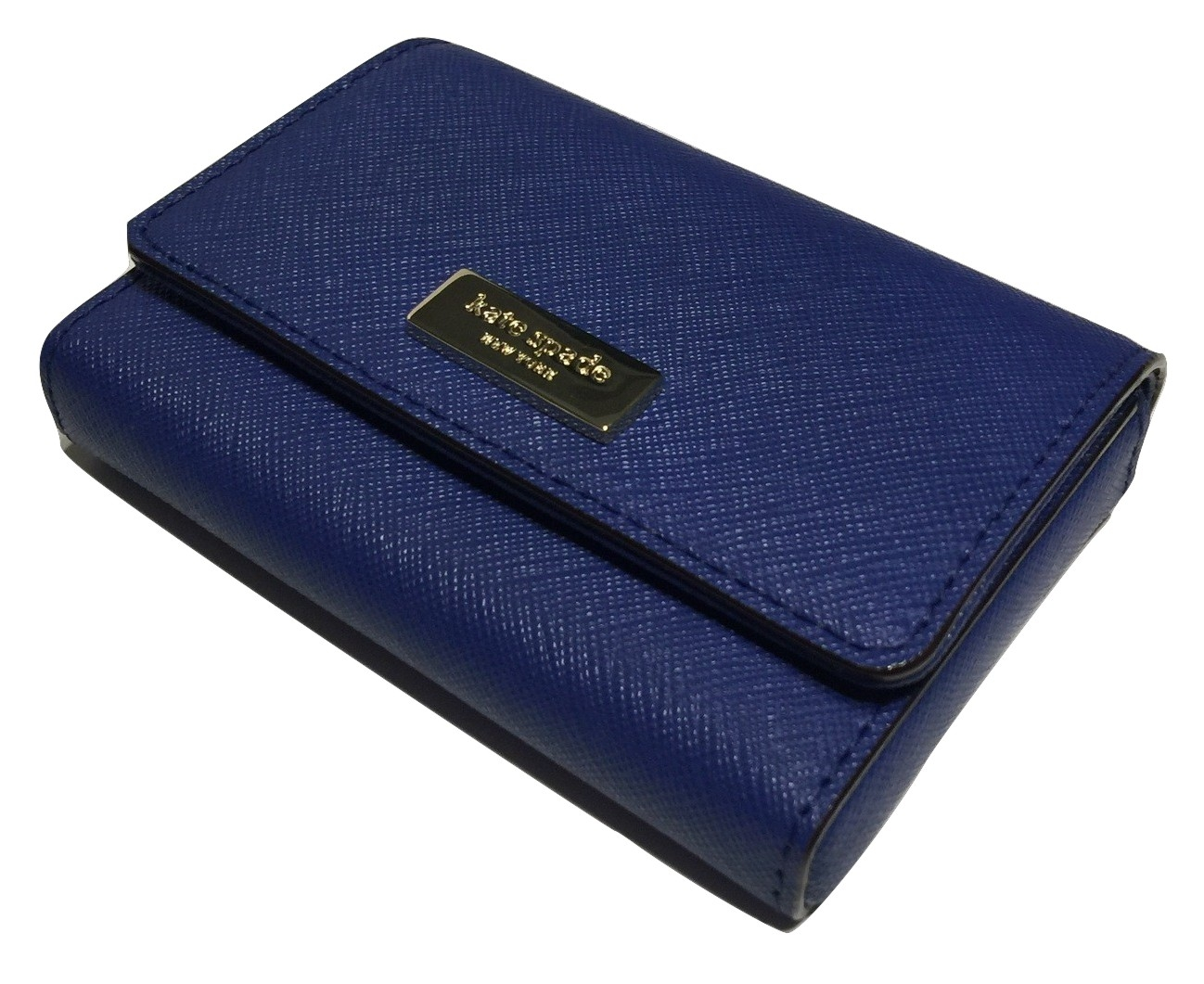 Large Business Card Case | Best Business Cards